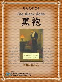 The Black Robe = 黑袍