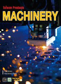 Machinery [2016]