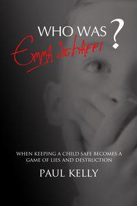 Who was Emma Schaffi?:an erotic drama in fiction