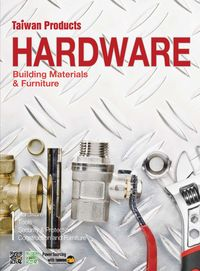 Hardware, Building Materials & Furniture [2016]