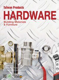 Hardware, Building Materials & Furniture [2016]
