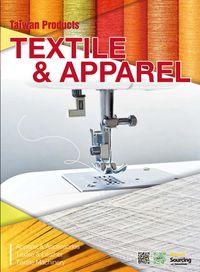 Textile & Apparel [2016]