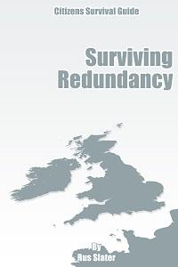 Guide to surviving redundancy