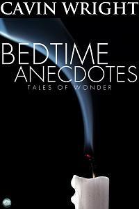 Bedtime anecdotes:Tales of wonder
