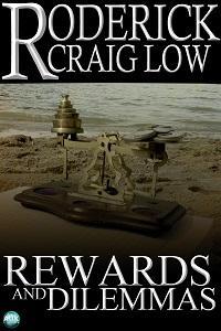 Rewards and dilemmas